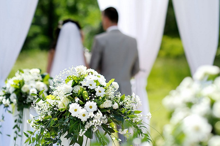 Catering matrimoni Padova