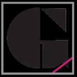 logo Galileo Ristorazione