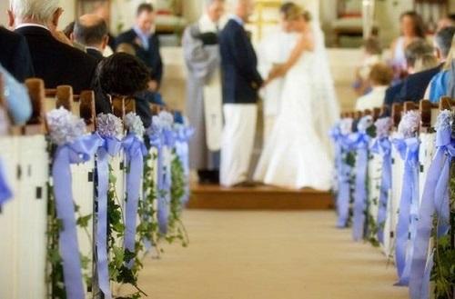 Auguri Matrimonio Amici Intimi : Il galateo del matrimonio: 4 errori da evitare per una buona