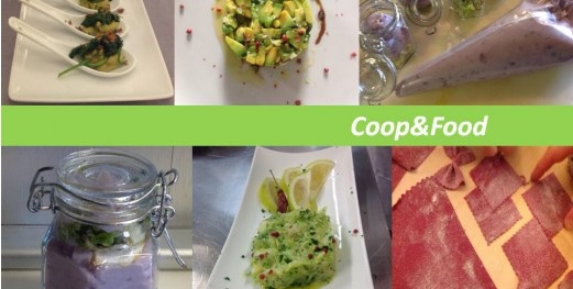 coop e food