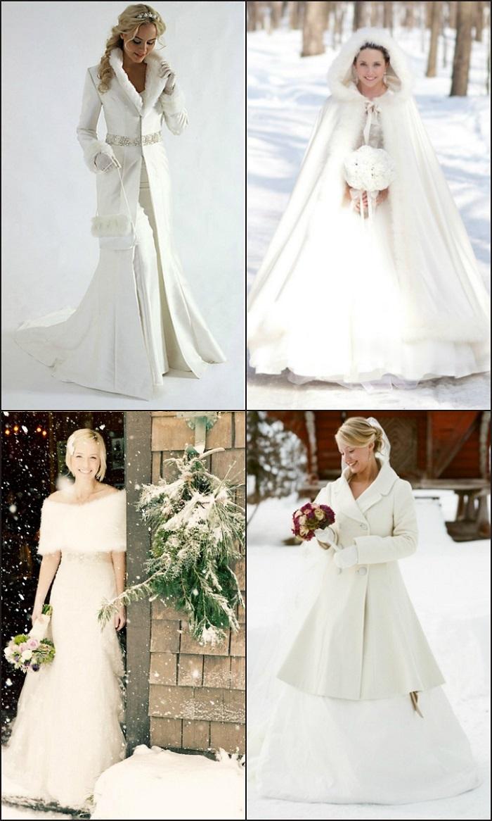 Matrimonio Tema Inverno : Matrimonio in inverno: alcuni consigli per renderlo perfetto