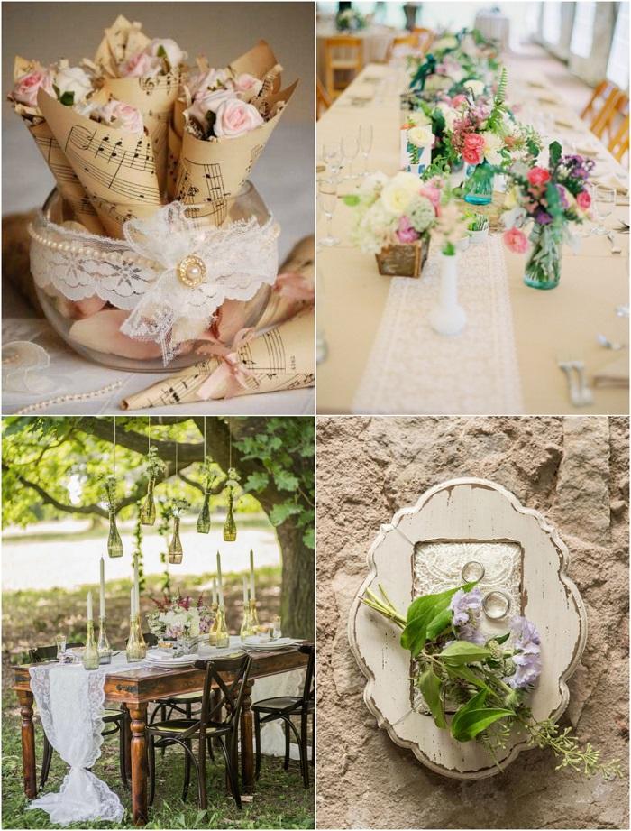 Matrimonio Country Chic Padova : Guida al perfetto matrimonio in primavera galileo
