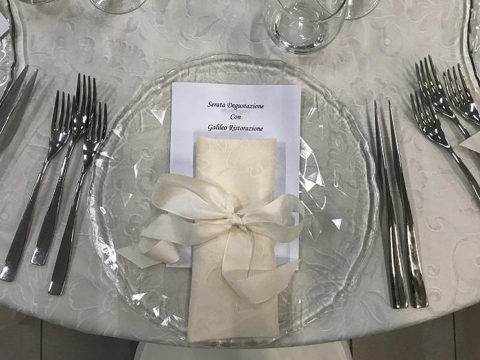 Galileo Ristorazione Catering Matrimonio