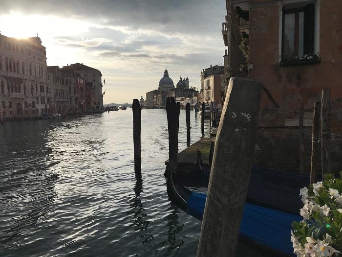 Galileo Ristorazione Venezia